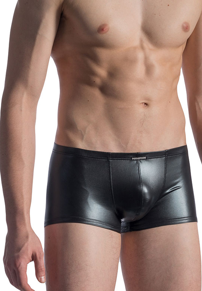 MANSTORE M107 Micro Pants