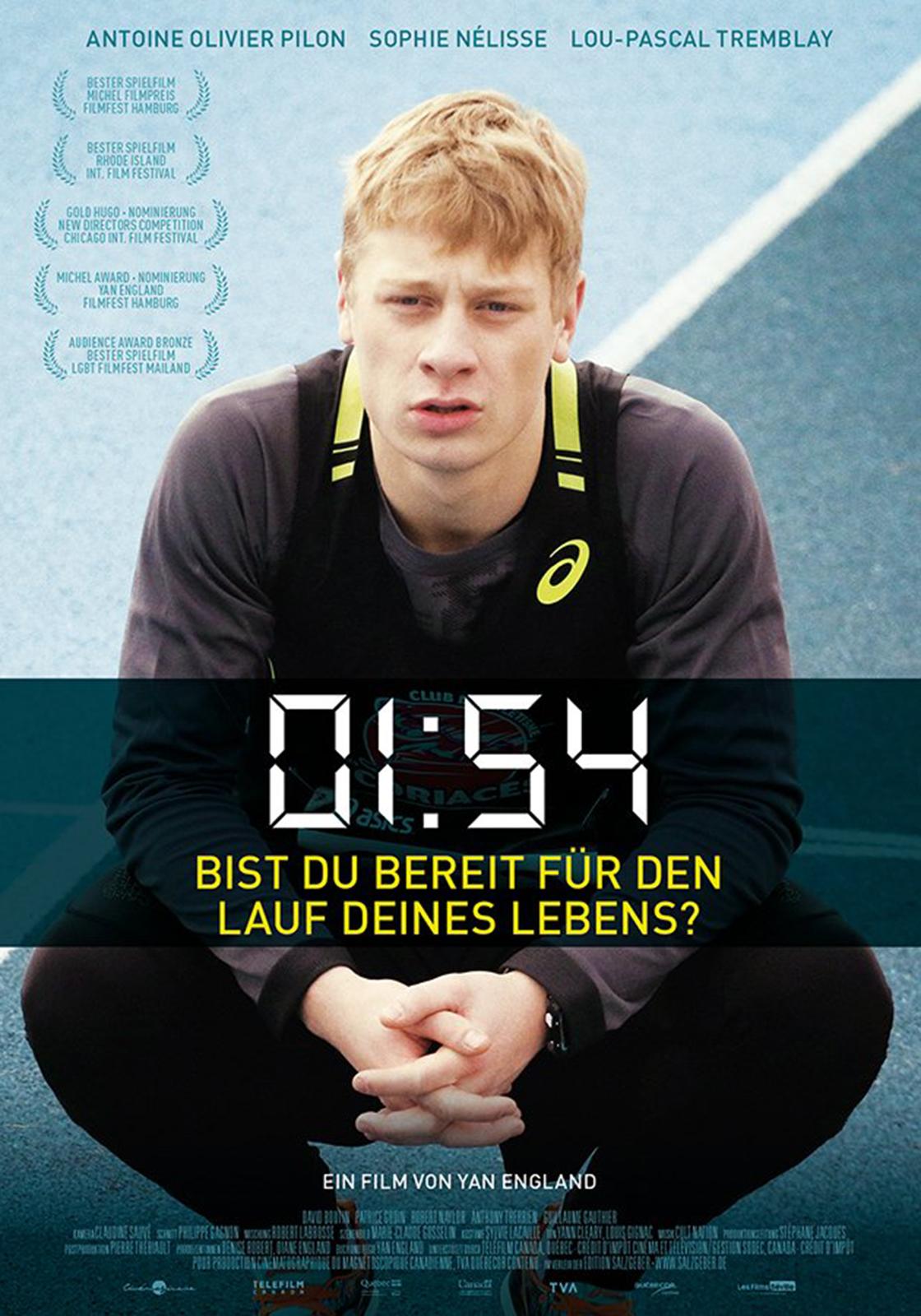 01:54 (DVD)