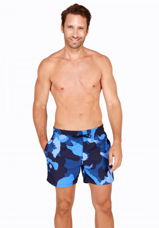 HOM 401691 00RA Beach Boxer Mayflower