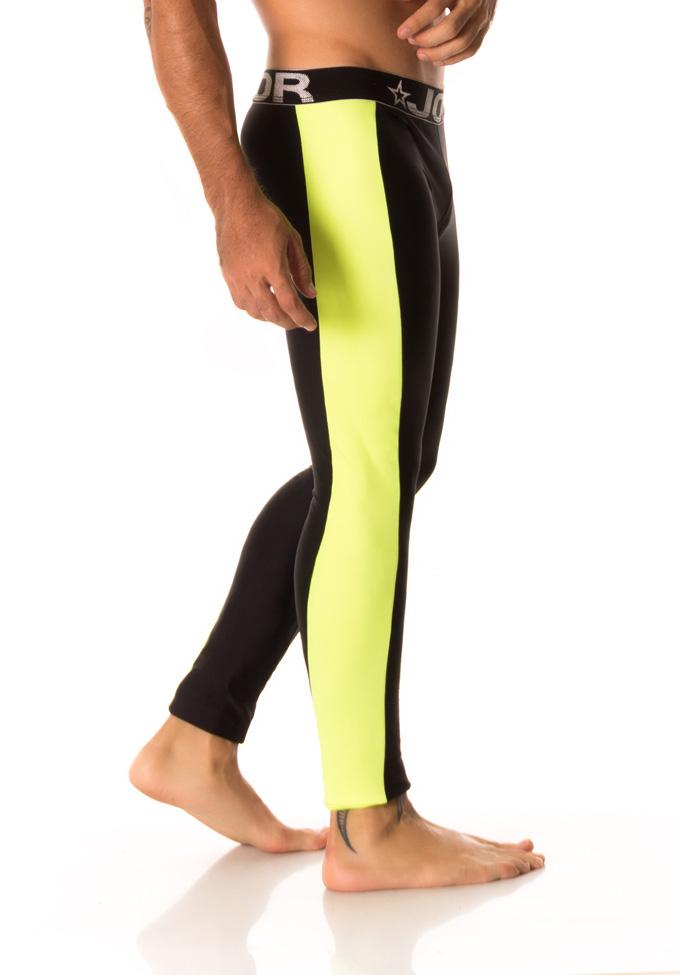 JOR Runner Long Pant