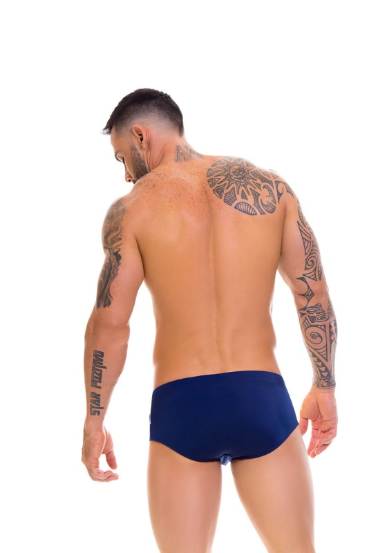 JOR Swim Brief Baltic