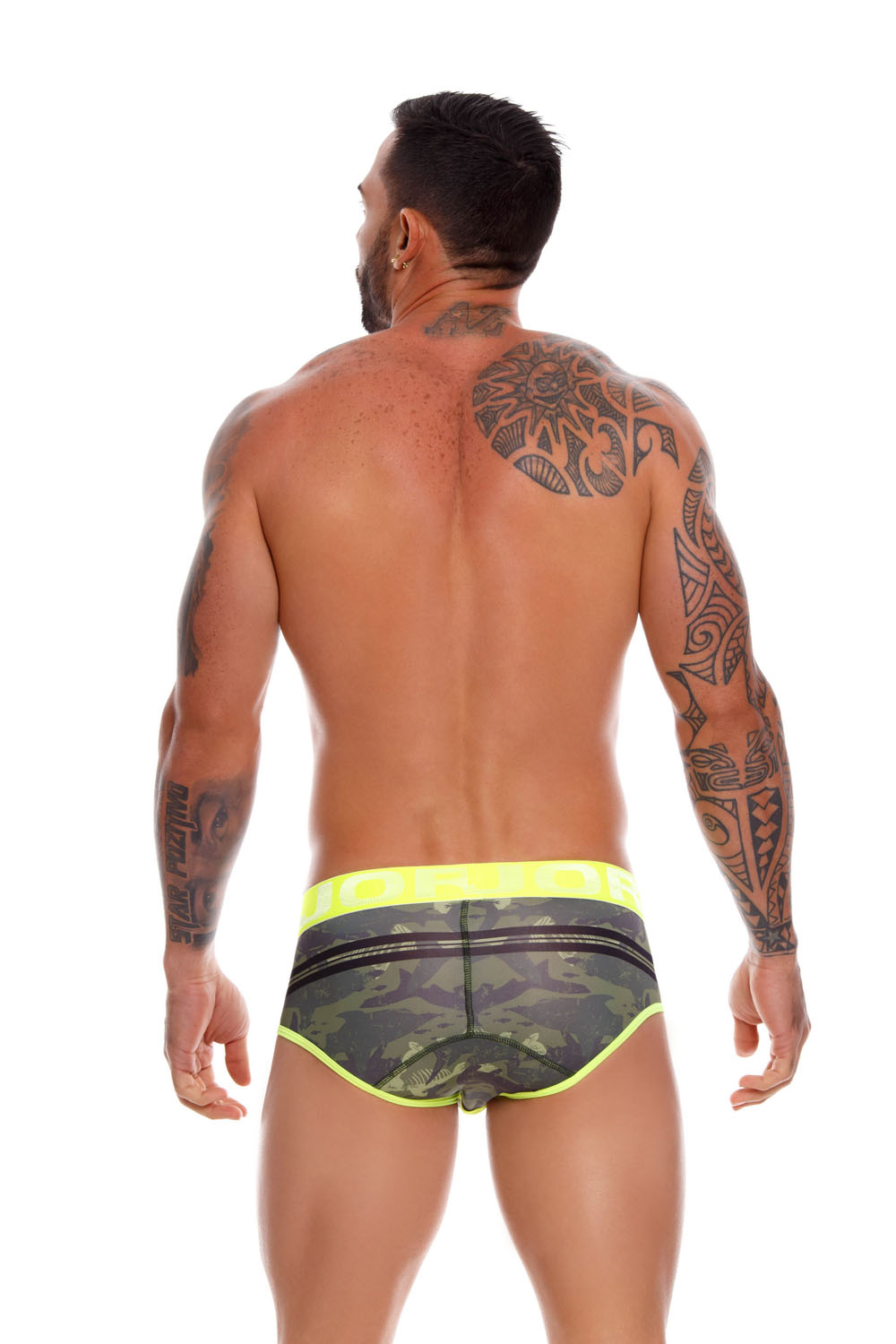 JOR 0980-20.1 printed S Brief Shark