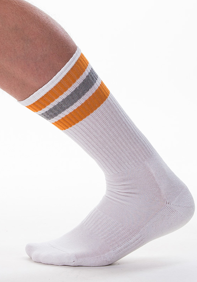 Barcode Berlin 91367 Me-time Socks