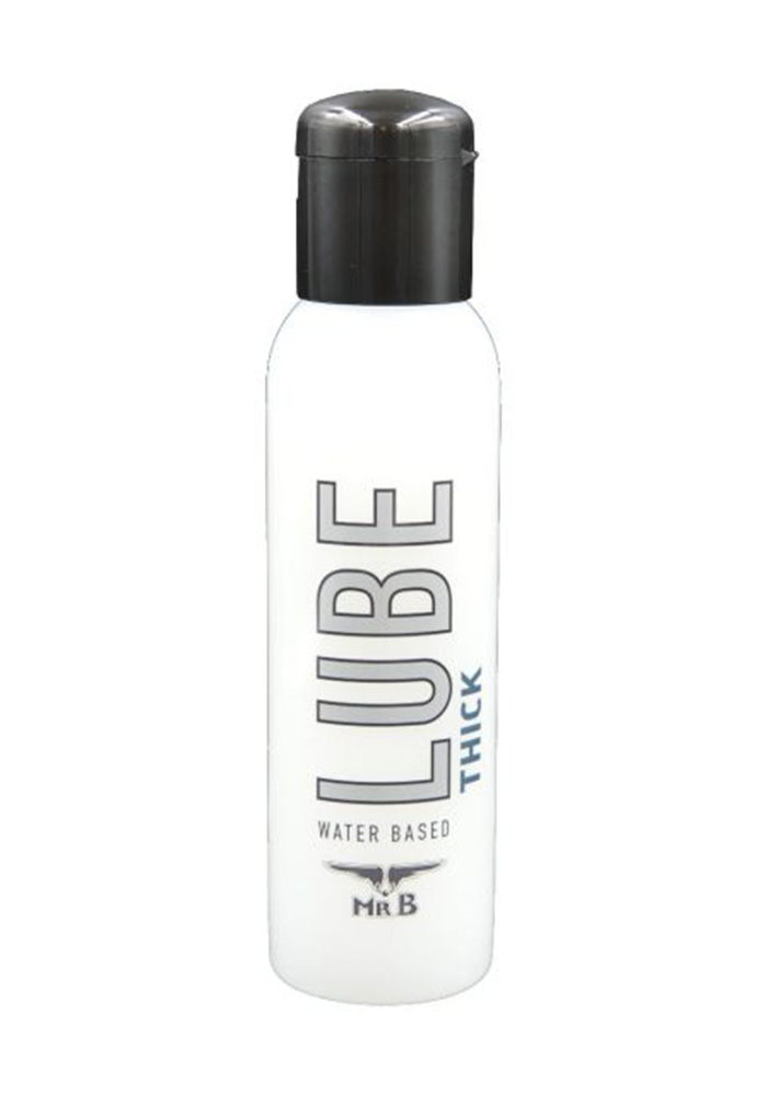 Mister B LUBE Thick | 250 ml
