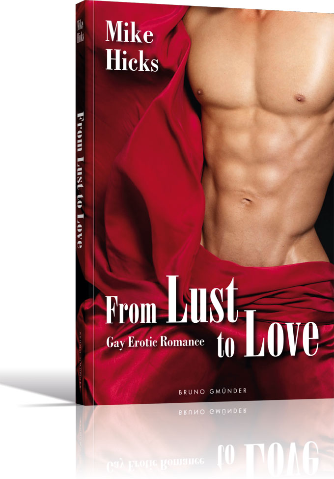 From Lust to Love