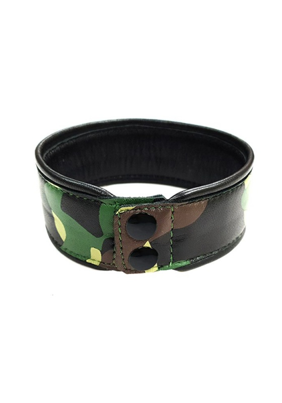 Rouge RAB1071 Camo Arm Band
