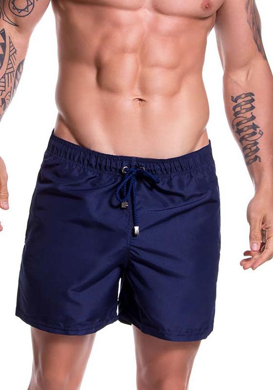 JOR Swim Short Torino