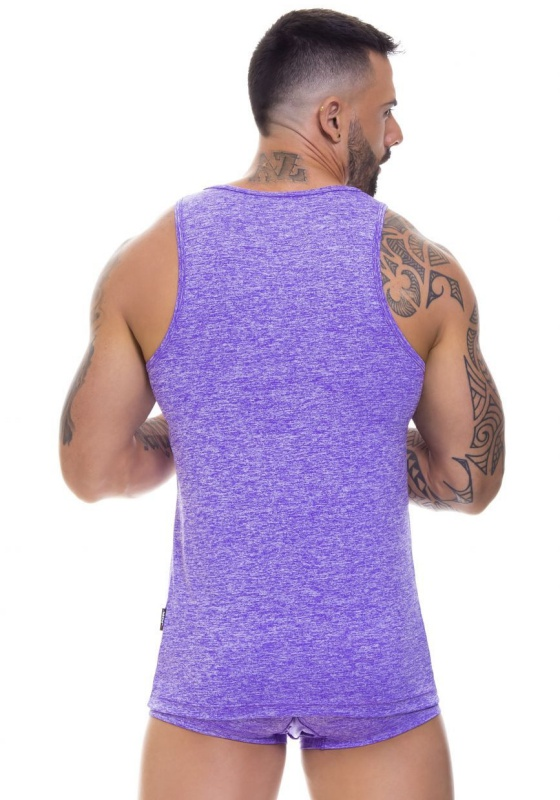 JOR Tank Top Pop